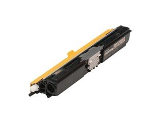 EPSON/エプソン LPC4T7K LP-S510用 トナーカートリッジ/ブラック/Mサイズ 納期にお時間がかかる場合があります