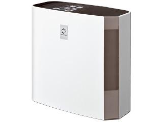 CORONA/コロナ ●UF-H7219R(T) ハイブリッド式加湿器[720mLタイプ] チョコブラウン