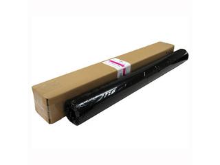 アジア原紙 大判インクジェット用マット合成紙 914mm IJMW-9130