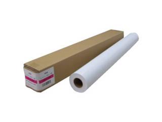 アジア原紙 大判インクジェット用紙 印画紙 半光沢 36インチ IJPS-9130N 印画紙(半光沢)