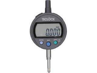 TECLOCK/テクロック デジタルインジケータPCシリ PC-465J