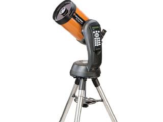 CELESTRON/セレストロン CE11068A NexStar6SE 全自動望遠鏡 メーカー直送品のため【単品購入のみ】【クレジット決済・銀行振込のみ】 【日時指定不可】商品になります。