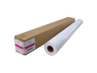 アジア原紙 大判インクジェット用紙 印画紙 強光沢 36インチ IJPL-9130N 印画紙(強光沢)