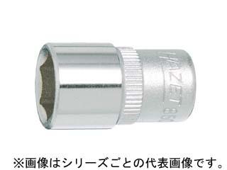 絶品 HAZET ハゼット ソケットレンチ 差込角6.35mm セール特価品 850-11 6角タイプ