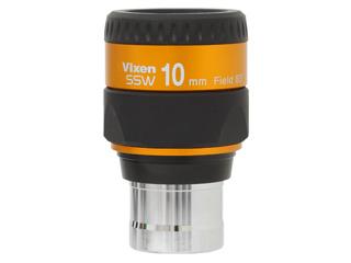 Vixen/ビクセン 37124-2 SSW10mm 天体望遠鏡接眼レンズ