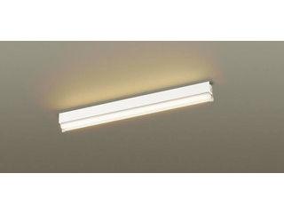 Panasonic/パナソニック LGB50655LB1 LEDラインライト HomeArchi 【電球色】【L600タイプ】【片側遮光タ】