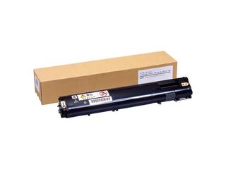 LPCA3T12K タイプトナー ブラック 汎用品 LPCA3T12K ハンヨウヒン