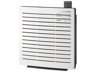 日立 日立 空気清浄機 EP-H300