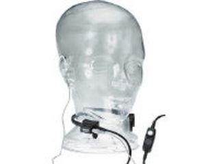 ALINCO/アルインコ 【代引不可】業務用咽喉マイク EME39A