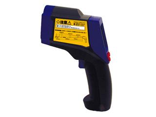MotherTool/マザーツール MT-10 非接触型温度計
