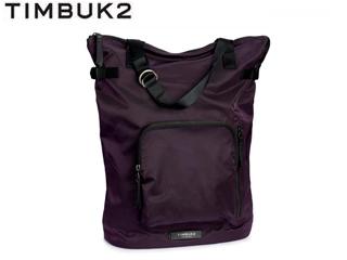 TIMBUK2/ティンバックツー 218938321 Tote Rucksack/トートリュックサック (Shade)