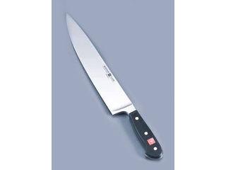 WUSTHOF/ヴォストフ クラッシック 牛刀 23cm / 4582-23