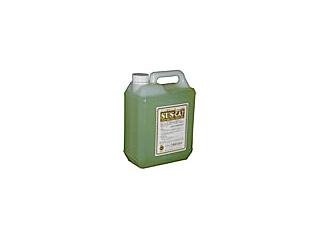 might/マイト工業 高耐食性液 20L SUS-C.A.T-20L