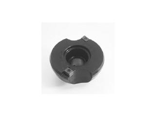 当社の TACミル NMS09160R:エムスタ Tungaloy/タンガロイ-DIY・工具