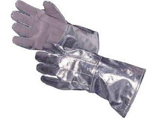 NIPPON ENCON/日本エンコン アルミ5指手袋 5060