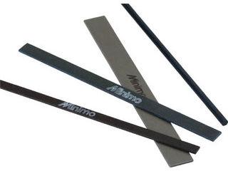MINITOR/ミニター Minimo/ミニモ ダイヤモンドファイバーストーンスティック#400 Φ3 RD3281