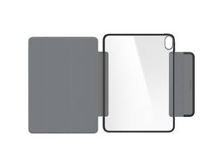 OtterBox オッターボックス SYMMETRY 360フォリオケース iPad Pro 11インチ用 77-61658