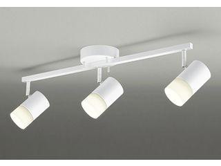 ODELIC/オーデリック OC257003BC LEDシャンデリア 3灯 【Bluetooth 調光・調色】※リモコン別売