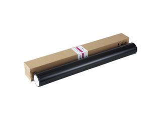 アジア原紙 大判インクジェットプリンタ用紙 光沢紙 厚口 IJG2-9125 光沢紙 厚口