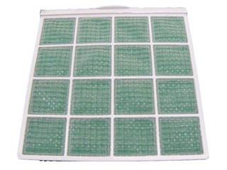 全品最安値に挑戦 Panasonic パナソニック 買物 除湿機 FCW0080012 除湿乾燥機用除湿乾燥機 エアフィルター