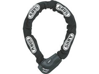 ABUS/アバス City Chain 1060/170