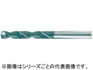 DIJET/ダイジェット工業 ファイナルドリル/FDM-111