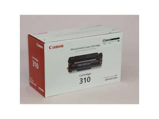 【納期にお時間がかかります】 CANON CANON トナーカートリッジ510(310)タイプ 輸入品 CN-EP510JY