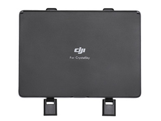 DJI 【納期未定】CP.BX.00000018.01 CrystalSky モニターフード (7.85インチ) 【CrystalSky】