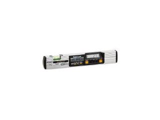 EBISU/エビス エビスダイヤモンド 磁石付デジタルレベル 350mm ED35DGLMN