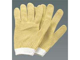 OTAFUKU GLOVE おたふく手袋 公式ショップ スーパーアラミド 815 上質 ハード手袋