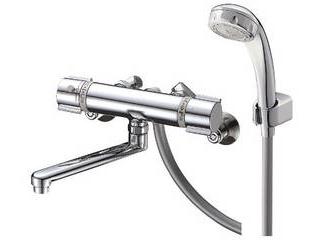 SANEI SK185M9-2Uサーモシャワー混合栓Mシャワー付