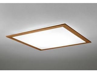 ODELIC/オーデリック OL251628BC LEDシーリングライト チェリー色【~8畳】【Bluetooth 調光・調色】※リモコン別売