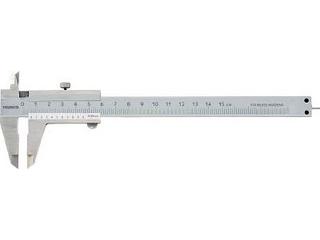 TRUSCO/トラスコ中山 標準型ノギス 300mm THN-30