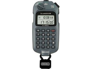 SEIKO/セイコー サウンドプロデューサー SVAX001