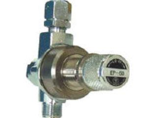YAMATO/ヤマト産業 溶接用ガス節約器 エコプラス EP50U