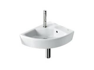SANEI SR327622-W 手洗器 Roca手洗器のみ