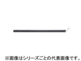 NOGA/ノガ D77スクレーパーブレード (1Pk(箱)=10本入) BD7710