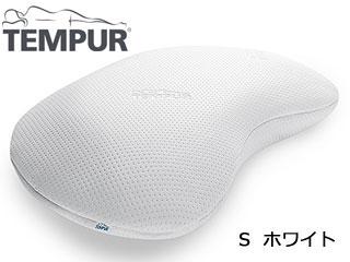 【正規品/メーカー保証付】 TEMPUR/テンピュール ソナタピローS ホワイト