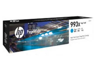 hp/ヒューレット・パッカード HP 993X インクカートリッジ シアン M0J92AA