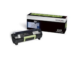 LEXMARK/レックスマーク リターンエクストラ大容量トナーカートリッジ 10000枚 50F3X00