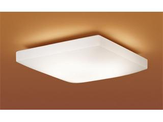 Panasonic/パナソニック LGC45111 天井直付型 LED(昼光色~電球色) シーリングライト リモコン調光・リモコン調色【~10畳】