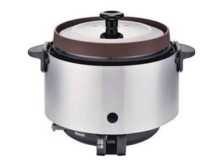 リンナイガス炊飯器(涼厨)F内釜  RR-S20SF(A)LP