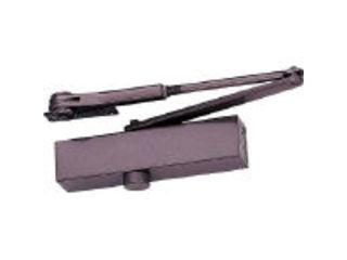 MIWA/美和ロック 取替用ドア・クローザー TRM613PS-LSMC