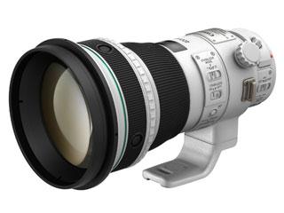 CANON/キヤノン EF400mm F4 DO IS II USM 超望遠レンズ