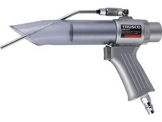 TRUSCO/トラスコ中山 エアガンセット 深穴タイプ 最小内径11mm MAG-11D