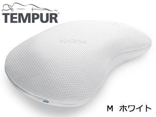【正規品/メーカー保証付】 TEMPUR/テンピュール ソナタピローM ホワイト