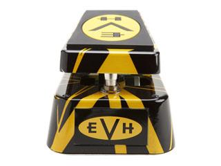 Jim Dunlop/ジム ダンロップ EVH-95 : Eddie Van Halen Signature Wah 【ワウペダル】【シグネチャーモデル】