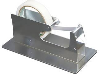オールステンレステープカッターKTC-50