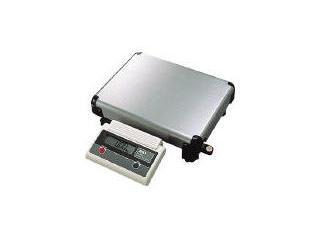 A&D/エー・アンド・デイ 【代引不可】デジタル台はかりポール無し 0.005kg/30kg FG-30KBM