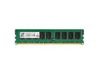 トランセンド・ジャパン 16GB DDR3L 1600 ECC-DIMM 2Rx8 TS2GLK72W6Q 納期にお時間がかかる場合があります